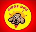 Pipo's Dog